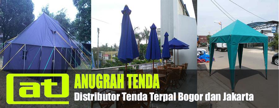Pusat Tenda Di Bogor Jual Tenda Di Bogor Distributor Tenda